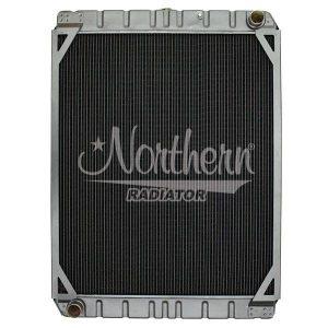 86508088 – Ford New Holland RADIATOR