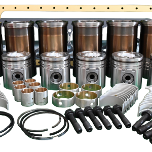 RP914131 – Allis Chalmers INFRAME KIT for 301, 649, D2800, D2900 Non-Turbo